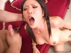 Young lesbian sex tube
