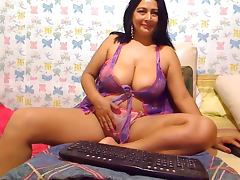 Latina, Latina, Webcam