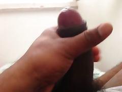 srilankan boy