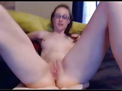 Squirt Attempt Fail On Gir1 and Succeed On Girl2