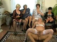 Granny Norma tube porn video