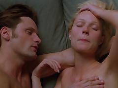 Gwyneth Paltrow A Perfect Murder 03