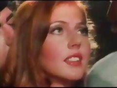 American Vintage Threesome porn tube video