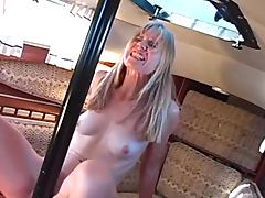 Max orgasm extremely hard porn tube video