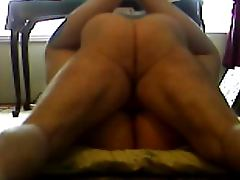 Missionary Grinding porn tube video