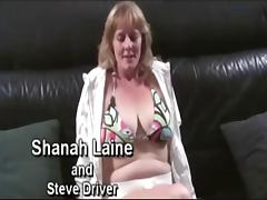hot busty amateur milf tube porn video