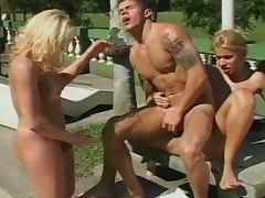 streaming extreme porn taylor swift porno