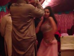 Wedding, Amateur, Wedding, Married