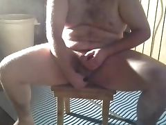 New toy porn tube video