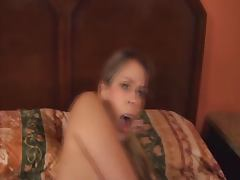 step father tube porn video