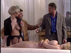 Kinky vintage fun 15 full movie