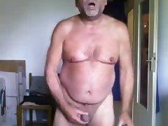 Nippelspiele mit wichsen porn tube video