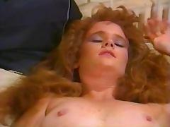 Mandi Wine's Seduction tube porn video
