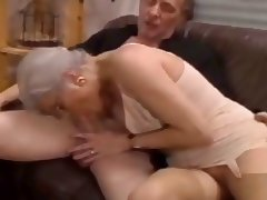 Bisex couple Squirting tube porn video