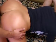 Big Ass, Ass, BBW, Big Ass, Huge, MILF