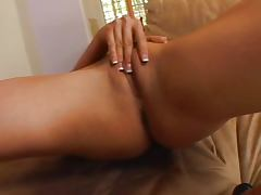 Hot wet pussy can't get enough