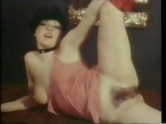 German Classic 70s tube porn video