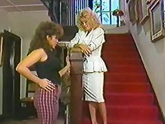 Biggies 1989