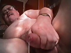Tueffis wank and dildofucksession porn tube video