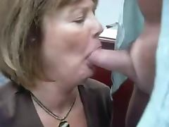 Wife Practice at the office makes perfect tube porn video