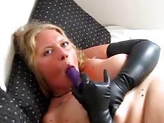 Danish Escort girl Katja 6