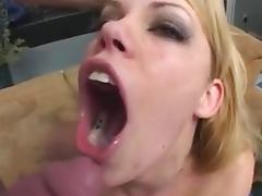 Gia Paloma swallow expert