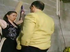 German BDSM 11 tube porn video