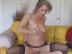 Mom and Boy, 18 19 Teens, Mature, Swingers, Old and Young, Older