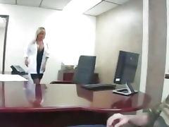 SHYLA STYLEZ NURSE FUCKED wwwbeeg18com tube porn video