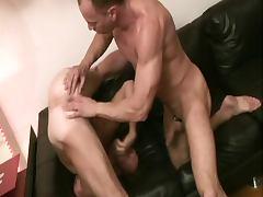 Menly britain hunks barebacking porn tube video