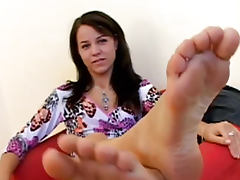 Boots, Babe, Boots, Brunette, Feet, Fetish