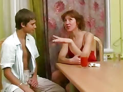 18 19 Teens, 18 19 Teens, Beauty, Mature, Russian, Teen
