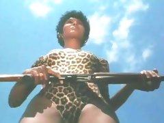 Ajita Wilson Black Aphrodite 1977 tube porn video