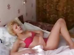 Russian Granny And Boy mature mature porn granny old cumshots cumshot