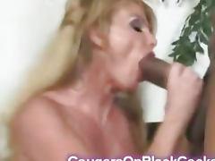 Big Cock, Big Cock, Cum, Huge, Monster Cock, Swallow