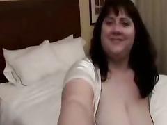 Gorgeous Bbw mature mature porn granny old cumshots cumshot
