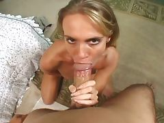 Amateur debbie dial loves to be fucked