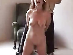 Pain and Humiliation for Submissve Emma porn tube video