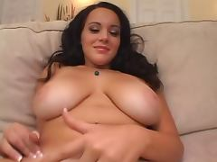 Natasha Nice tube porn video