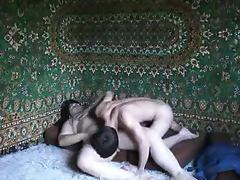 Mom and Boy, Amateur, Mature, Russian, Mom and Boy, Russian Amateur