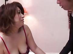 Yukari best Japanese sucking cock sex master tube porn video