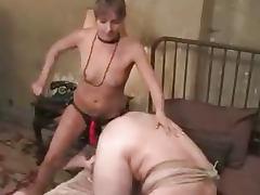 Lexi Love Strapon Fuck tube porn video