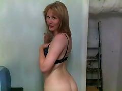 Amateur Couple Fucking Bareback Pussy tube porn video