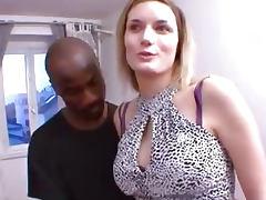 French amateur Fuck me like a slut porn tube video
