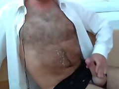 loads from hairy guys porn tube video