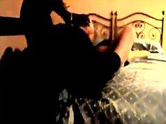 Hilarious cuck humiliation tube porn video
