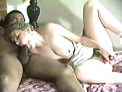 Wife, Blowjob, Couple, Masturbation, Toys, Wife