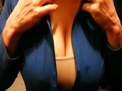 BDSM, Amateur, BDSM, Tits