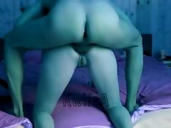 fuck hurts it hurts Don't listen to me fuck me tube porn video