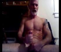 Paul Barbaro 3 porn tube video